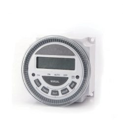 Programozható időzítő EL-PWT-1 Elmark
