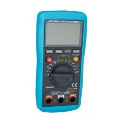 Digitális multiméter EM420C ELMARK