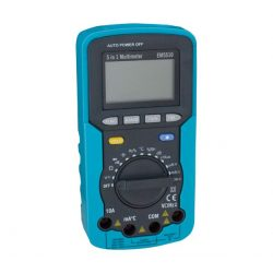 Digitális multiméter EM5510 ELMARK