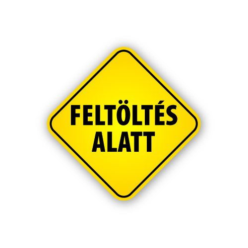max 20W E27 műanyag mennyezeti lámpa fehér LINIA4 ELMARK