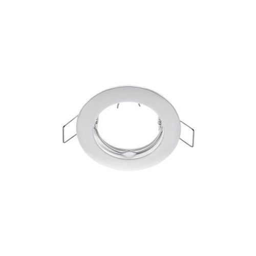 Spotvilágítás fehér 12V MR16 Elmark