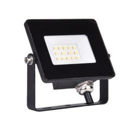 10W LED reflektor HELIOS 5000-5500K ELMARK