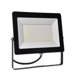 100W LED reflektor HELIOS 5000-5500K ELMARK