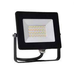 20W LED reflektor HELIOS 5000-5500K ELMARK