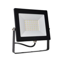 30W LED reflektor HELIOS 5000-5500K ELMARK