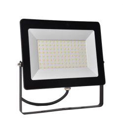 50W LED reflektor HELIOS 5000-5500K ELMARK