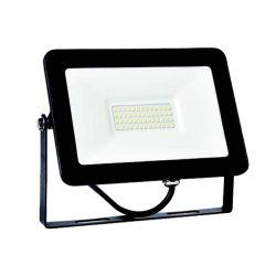 10W SLIM 5000K-5500K LED reflektor / fényvető ELMARK