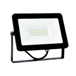 20W SLIM 5000K-5500K LED reflektor / fényvető ELMARK