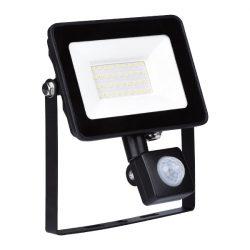 VEGA30 LED REFLEKTOR 30W SLIM SZENZOROS