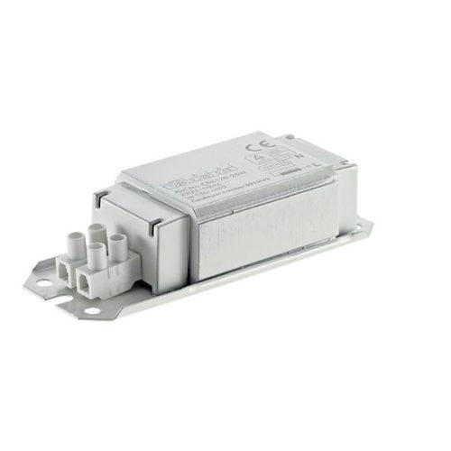 18W Fénycső előtét plc2p ELMARK