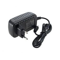24W LED adapter dugvillás 230VAC/12VDC Elmark