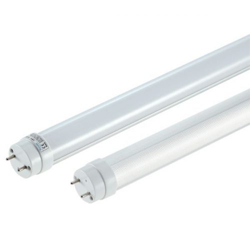 9W G13 600mm természetes fehér LED fénycső Stellar