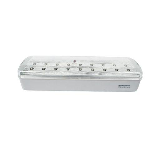 Vészkijáratjelző LED EXIT XL101CLED ELMARK