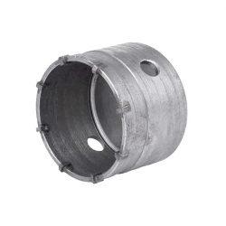 Koronafúró fej D85mm Elmark