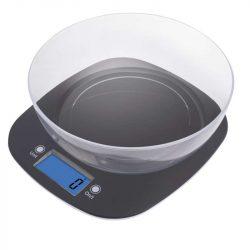Digitális konyhai mérleg EV025 Emos