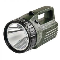 AKKUMULÁTOROS 10W LED LÁMPA 3810 EMOS