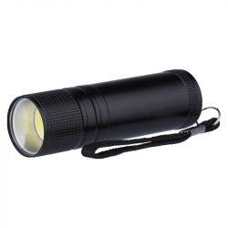 COB LED elemlámpa fém 3W 100lm Emos