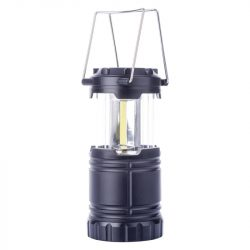 LED KEMPING LÁMPA 3xAA EMOS