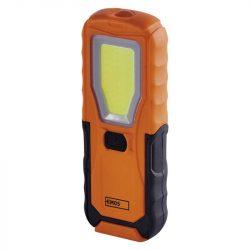 COB LED munkalámpa 360lm Emos