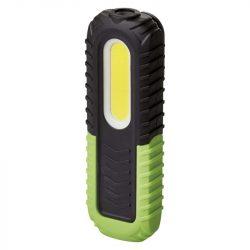 Akkumulátoros COB LED lámpa 400lm Emos