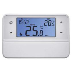 Programozható elektronikus termosztát, OpenTherm Emos
