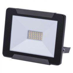 20W 4000K IP54 Ideo led reflektor Emos