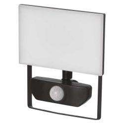 Tambo LED reflektor 20W 1600lm mozgásérzékelővel IP54 term. fehér Emos