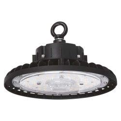 100W 4000K IP65 120° ipari mennyezeti lámpa Emos