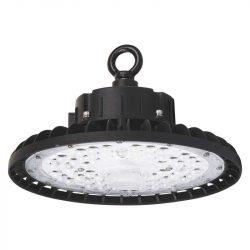 100W 4000K IP65 90° ipari mennyezeti lámpa Emos