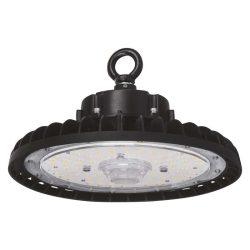 150W 4000K IP65 120° ipari mennyezeti lámpa Emos