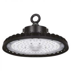 150W 4000K IP65 90° ipari mennyezeti lámpa Emos