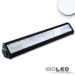 150W 5700K 80°x150° LN csarnokvilágító hideg fehér ISOLED