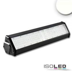 100W 4000K 80°x150° LN csarnokvilágító természetes fehér ISOLED