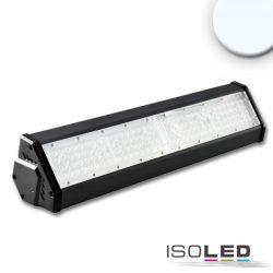 100W 5700K 90° LN csarnokvilágító hideg fehér ISOLED
