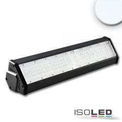 100W 5700K 80°x150° LN csarnokvilágító hideg fehér ISOLED