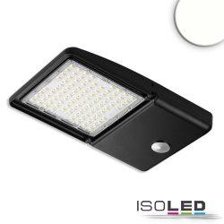 LED Street Light, HE75, 4000K, 1-10 V dimmelhető Isoled