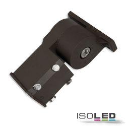 Oszlop adapter HE75-115 utcai lámpához, 65 mm belső átmérő Isoled