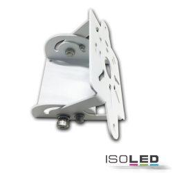 Állítható szerelőkengyel SK LED csarnoklámpához