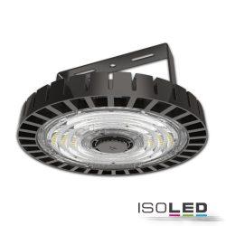 Szerelőkengyel LED csarnoklámpákhoz MS 250 W