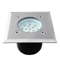 GORDO LED14 SMD-L taposólámpa Kanlux