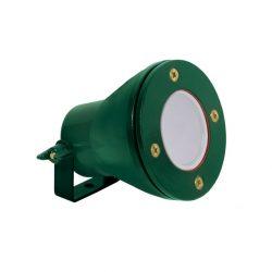 AKVEN LED lámpa KANLUX