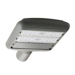 STREET LED 8000 NW utcai lámpa 60W Kanlux