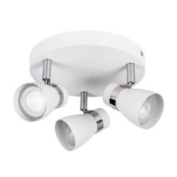 ENALI EL-3O W spot lámpa GU10 Kanlux