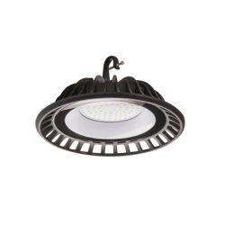 HIBO LED N 50W-NW LED csarnokvilágító Kanlux