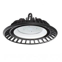 HIBO LED N 100W-NW LED csarnokvilágító Kanlux