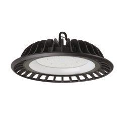 HIBO LED N 150W-NW LED csarnokvilágító Kanlux