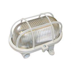 MILO 7040T/P mennyezeti lámpa E27 Kanlux