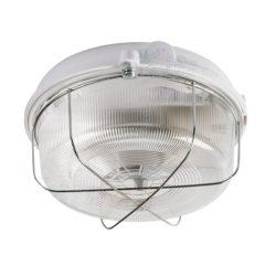 INES 7061N mennyezeti lámpa E27 Kanlux