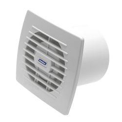 EOL 100 húzókapcsolós ventilátor Kanlux