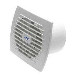 EOL 120B ventilátor Kanlux